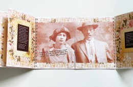 Why You Can't Get Married: An Unwedding Album